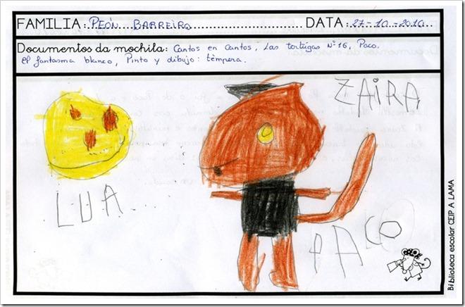 INF4_PEÓN BARREIRO