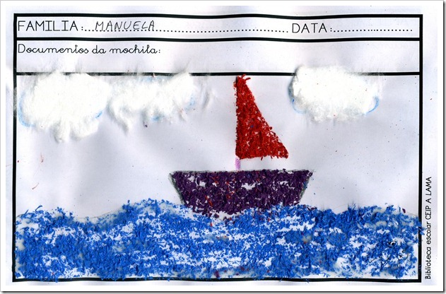 FERNANDEZ CARBALHO (MANUELA)