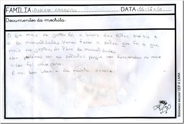 AMOEDO CARREIRO (SANTI)