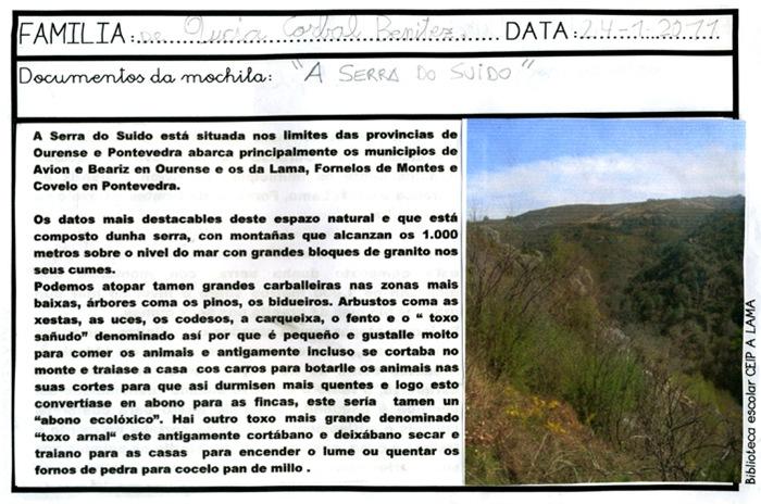 CORBAL BENITEZ (LUCÍA) 1