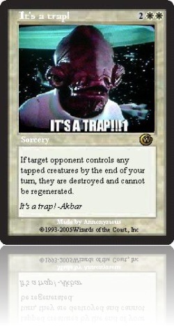 Magic_Card_Admiral_Ackbar