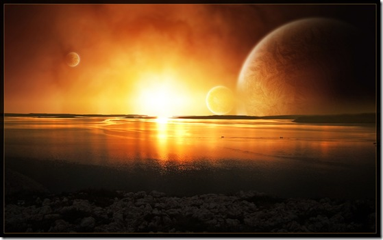 Sea_of_Burning_Dreams