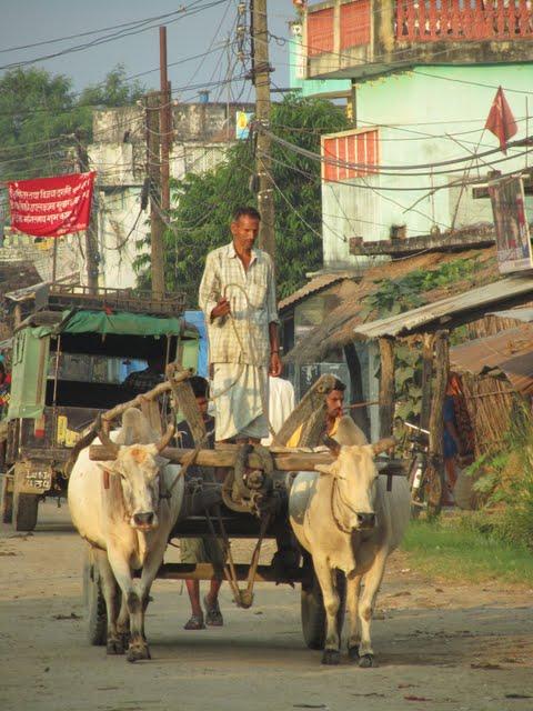 photos Nepal people