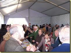 Fiesta museo 8-11-08 044