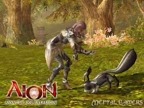 Aion Pets05.jpg