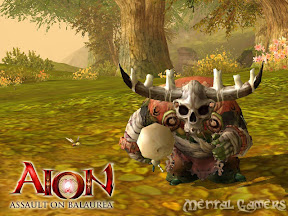 Aion Pets09.jpg
