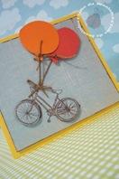 cartão - bicicleta4