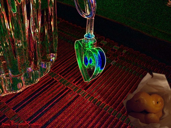 chip_20101217_lussebullar