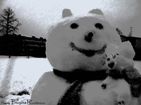 photomania_20101209_snowman