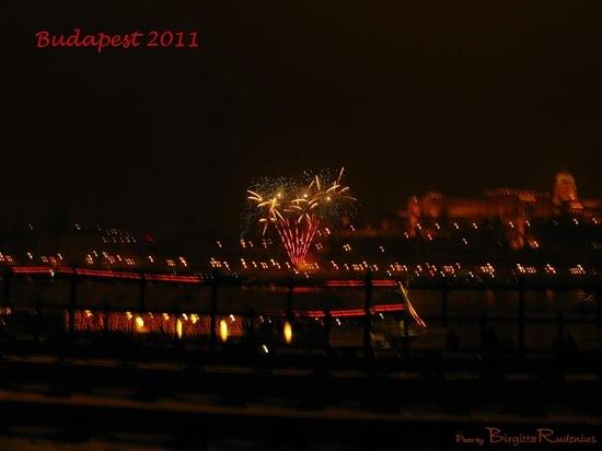 2011_budapest