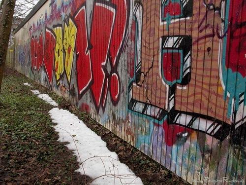 graffitishame_20110205