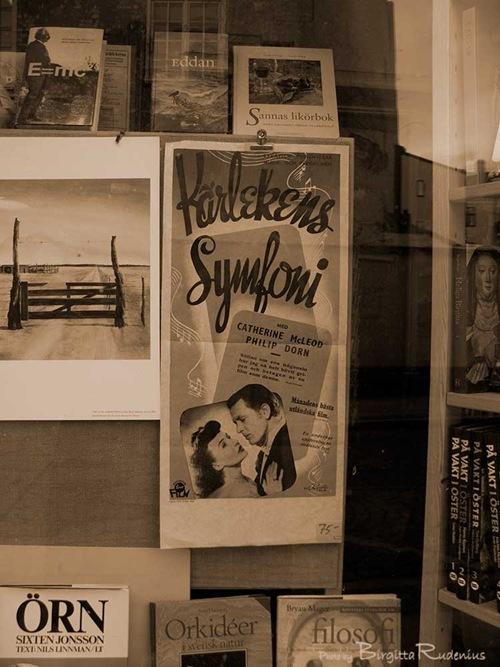 sepia_20110209_m_film