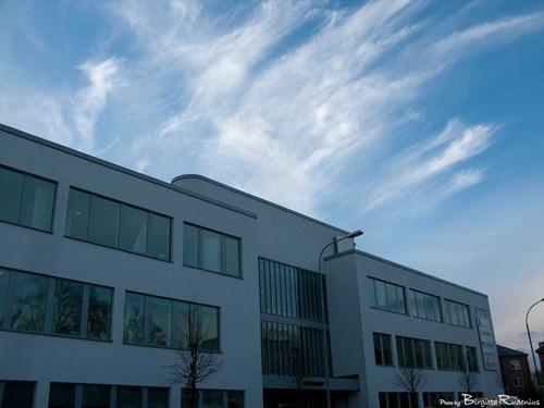 lund_20110209_m_kontor