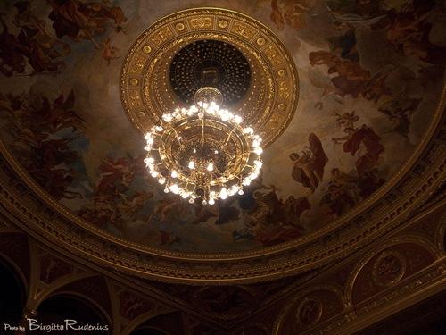 opera_20110221_5
