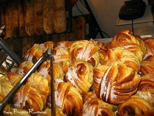 triss2_20110317_bread