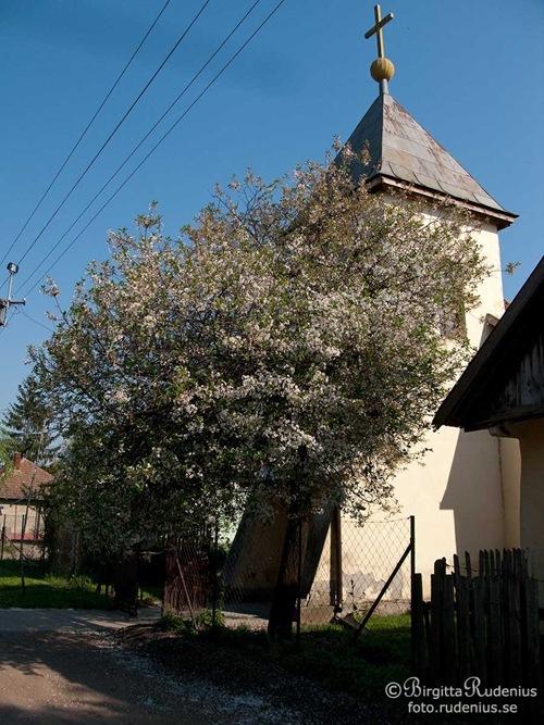 puszta_20110423_church1