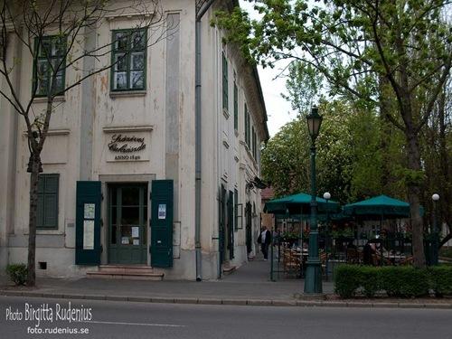 gyula_20110424_cafe