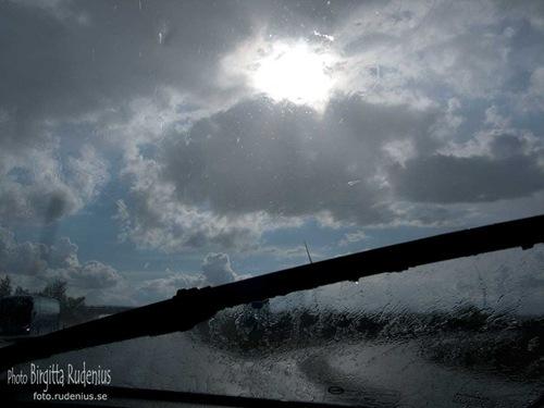 sky_20110515_rainy