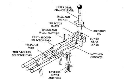 spa wiring diagram with Polaris Pump Parts Diagram on Bg1341b furthermore Water Booster Pump Schematic likewise Wolf Range Wiring Diagram in addition Cutler Hammer Gfci Breaker Wiring Diagram further Spa Venturi Diagram.