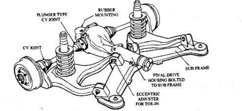 4 Wire 400 Volt Motor Wiring Diagram on lexus es350 fuse diagram