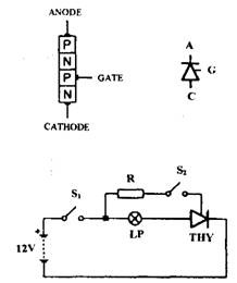 High Pressure Switch Wiring Diagram as well Passive Bass Treble Tone Control Circuit also Tempstar Wiring Diagram Heat Pump as well Electrical Schematic Symbols Website additionally Septic Tank Pump Wiring Diagram. on automotive wiring diagram symbols pdf