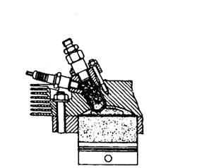 Daimler Gas Engine Dodge Gas Engine Wiring Diagram ~ Odicis
