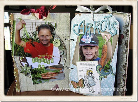 Garden Grow album 2