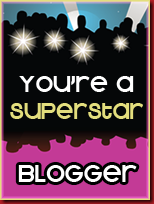 superstar_award
