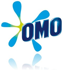 omo-logo1