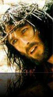Rostro de Jesus (90)