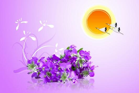 flower_HC010