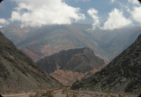 Salta-Quebrada-del-Toro