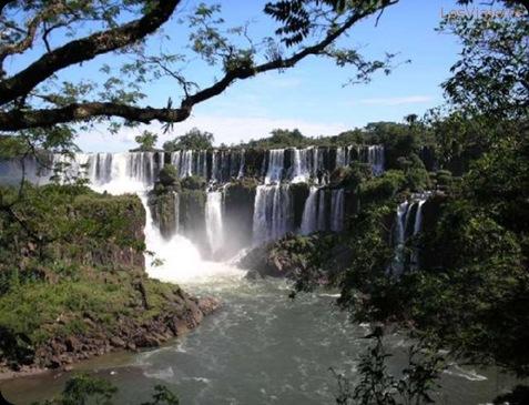 Cataratas_Iguazu-Misiones-2