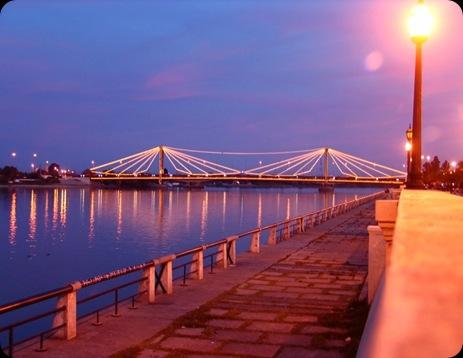 puente_colgante_santa_fe