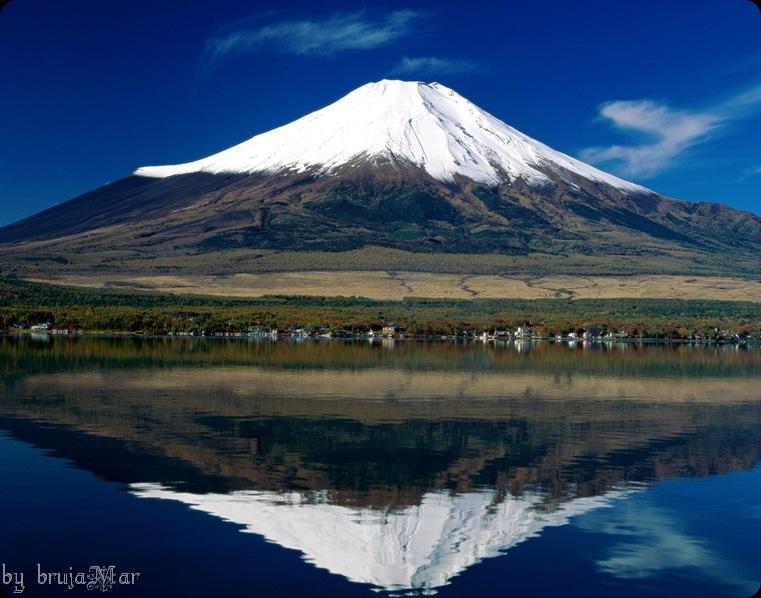 el Fuji-brujaMar_