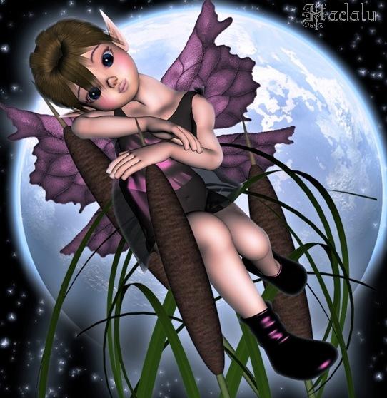 HADALU_violeta