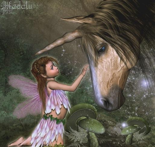HADALU_unicornio02