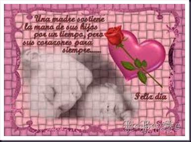 imageLoBocAs_madres07