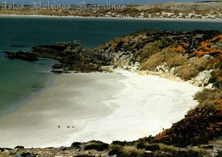 IslasMalvinas8_debrujaMar