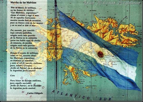 IslasMalvinasSONARGENTINAS_debrujaMar