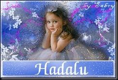 HADALUnow
