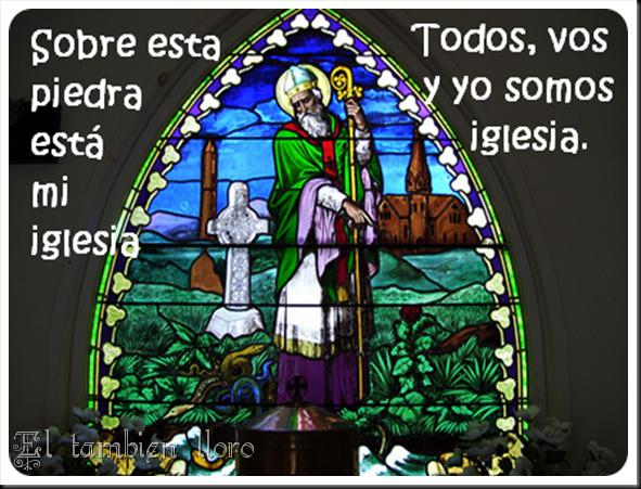 ElTambien-iglesia