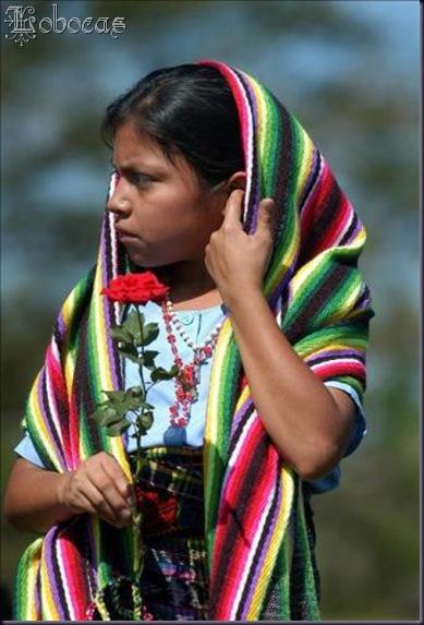 LoBocAs_indigenas15