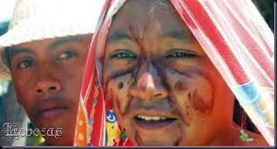 LoBocAs_indigenas20