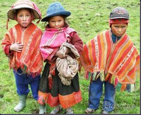 LoBocAs_indigenas02