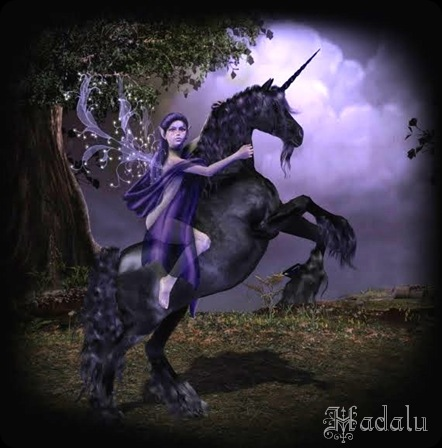 Hadalu_horseazul