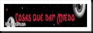 twilight-zone.banner.www.txt2pic.com