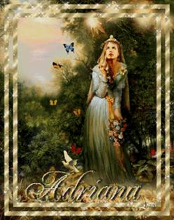 1-adriana05