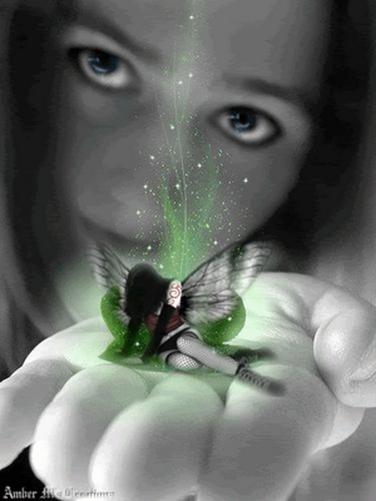 Hadalu_verde600