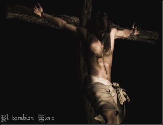 ElTambien_crucified